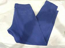 Buy J.Crew 770 Chino Pant in Garment-Dyed 100% Cotton Canvas   32x30   French Blue