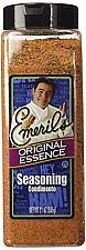 Buy Emeril's Original Essence Seasoning Condimento 21oz