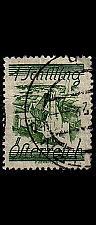 Buy ÖSTERREICH AUSTRIA [1925] MiNr 0466 a ( O/used ) Landschaft