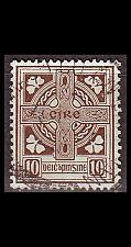 Buy IRLAND IRELAND [1940] MiNr 0081 ( O/used )