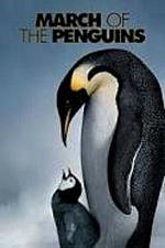 Buy March of the Penguins