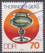 Buy GERMANY DDR [1983] MiNr 2838 ( OO/used )