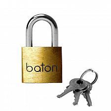 Buy Brass Lock