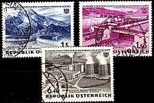 Buy ÖSTERREICH AUSTRIA [1962] MiNr 1103 ex ( O/used ) [01]