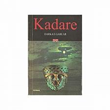 Buy Darka e gabuar (The Wrong Dinner) Ismail Kadare. Best seller book in Albania