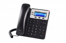 Buy Grandstream GXP1625 Small to Medium Business HD IP Phone with POE VoIP Phone and