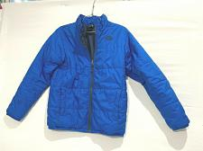 Buy The North Face Light quilted jacket Boy's size L 14/16