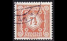 Buy ÖSTERREICH AUSTRIA [Porto] MiNr 0107 ( O/used )