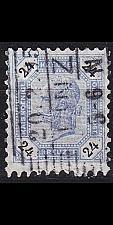 Buy ÖSTERREICH AUSTRIA [1891] MiNr 0064 A ( O/used )