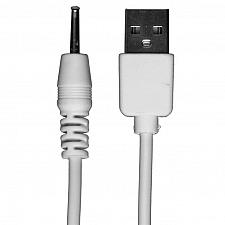Buy USB Pin Charger Cord For DJ0100-52BU (Replacement)