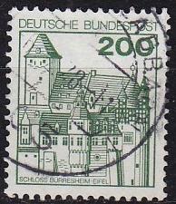 Buy GERMANY BUND [1977] MiNr 0920 ( O/used ) Bauwerke
