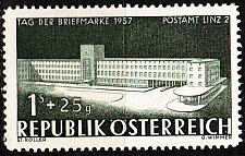 Buy ÖSTERREICH AUSTRIA [1957] MiNr 1039 ( **/mnh )