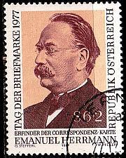 Buy ÖSTERREICH AUSTRIA [1977] MiNr 1563 ( O/used )