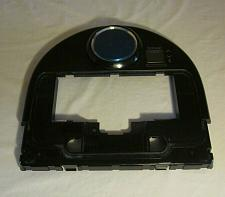 Buy Authentic Neato Botvac Black & Blue Faceplate Top Cover 65 D80 D75 D85