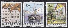 Buy ÖSTERREICH AUSTRIA [2003] MiNr 2415 ex ( O/used ) [01]