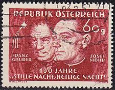 Buy ÖSTERREICH AUSTRIA [1948] MiNr 0928 ( O/used )