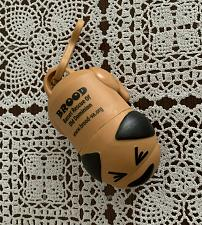 Buy Brand New Brood Basset Rescue Waste Bag Holder With Bags For Dog Rescue Charity