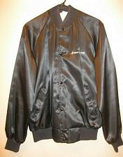 Buy Arthur Murray Dance Studio Phoenix Vintage Jacket Men's Size Medium M