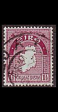 Buy IRLAND IRELAND [1940] MiNr 0073 X ( O/used )