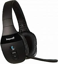 Buy BlueParrott S450-XT Voice-Controlled Bluetooth Headset – Industry Leading Sound