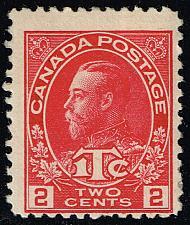 Buy Canada #MR3a War Tax; Unused (2Stars)  CANMR3a-01XDP