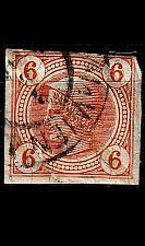 Buy ÖSTERREICH AUSTRIA [1901] MiNr 0102 ( O/used ) [01]