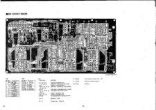 Buy Yamaha HS7-6-5-4 PCB3 E Manual by download Mauritron #257294