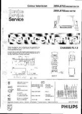 Buy PHILIPS 72719417 by download #102682