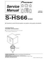 Buy Pioneer R2360 Manual by download Mauritron #227996