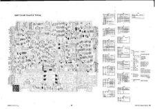 Buy Yamaha FS100?200 PCB3 E Manual by download Mauritron #257026