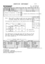 Buy V48087B Technical Information by download #119550