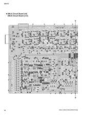 Buy Yamaha MY8-DA96E CB1 Manual by download Mauritron #258271