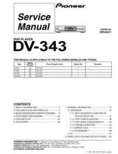 Buy Pioneer R2411 Manual by download Mauritron #228027