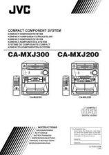 Buy JVC 20860IDA TECHNICAL INFORMAT by download #105719