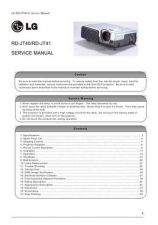 Buy rdf10 schm Technical Information by download #115845