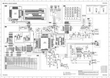 Buy Yamaha PSR-293 295 PL Manual by download Mauritron #258948