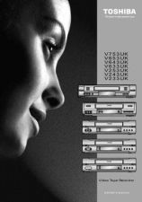 Buy V-753EW Technical Information by download #116479