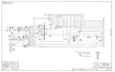 Buy TMC CK396D Technical Information by download #116170