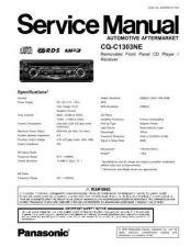 Buy Daewoo sm00cqc1303ne Manual by download Mauritron #226705