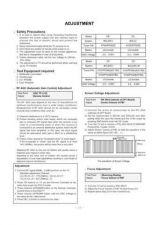 Buy 077W RPL Technical Information by download #114517