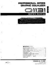 Buy Yamaha PSS-270 Main C Manual by download Mauritron #259195