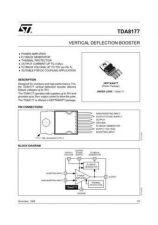 Buy SONY TMR-RF450R Technical Info by download #105320