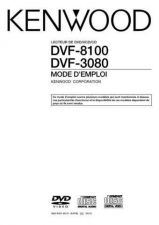 Buy Kenwood DVF-9010 Operating Guide by download Mauritron #221193