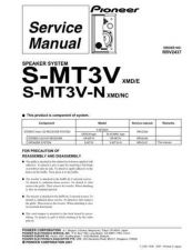Buy Pioneer R2437 Manual by download Mauritron #228045