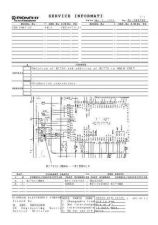 Buy C49150 Technical Information by download #117624