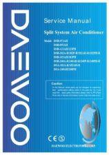 Buy Daewoo. DSB-070LHDSB-071LH by download Mauritron #212820