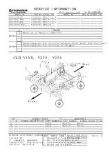 Buy V50033 Technical Information by download #119636