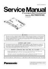 Buy Panasonic kxtg2503cf Service Manual by download Mauritron #267386