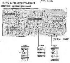 Buy PR0265C3 Service Information by download #113366