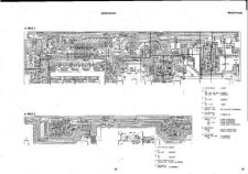 Buy Yamaha PM1200 CD-PCB5 C Manual by download Mauritron #258629
